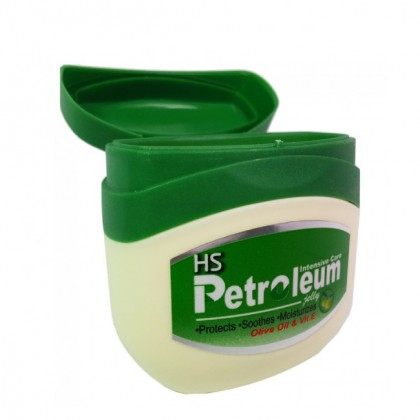 Petroleum Jelly 45g