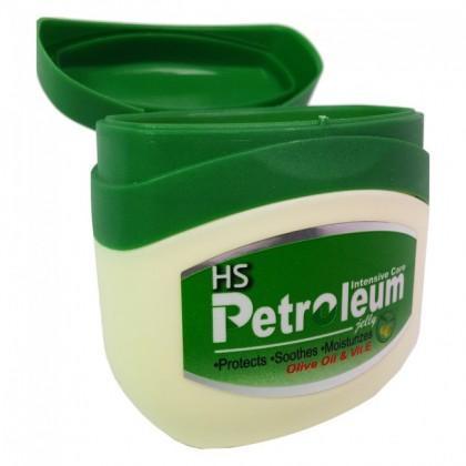 Petroleum Jelly 90g