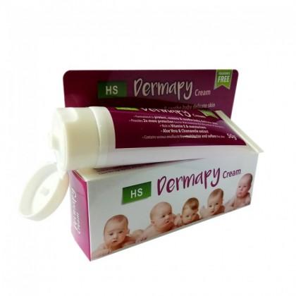 Dermapy