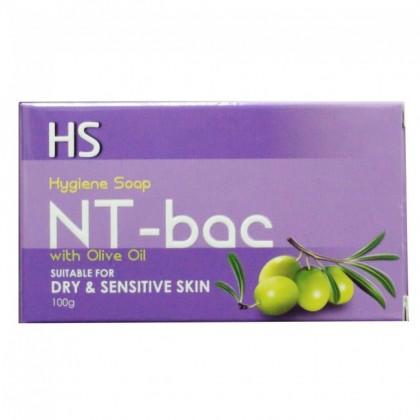 NT Bac
